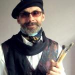 Шаржист Анатолий